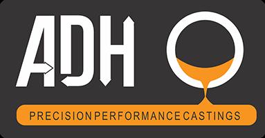 adh logo 1 - Home