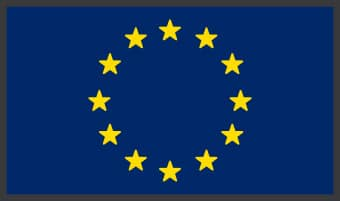 europe flag - Home