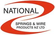 natsprings logo - Services